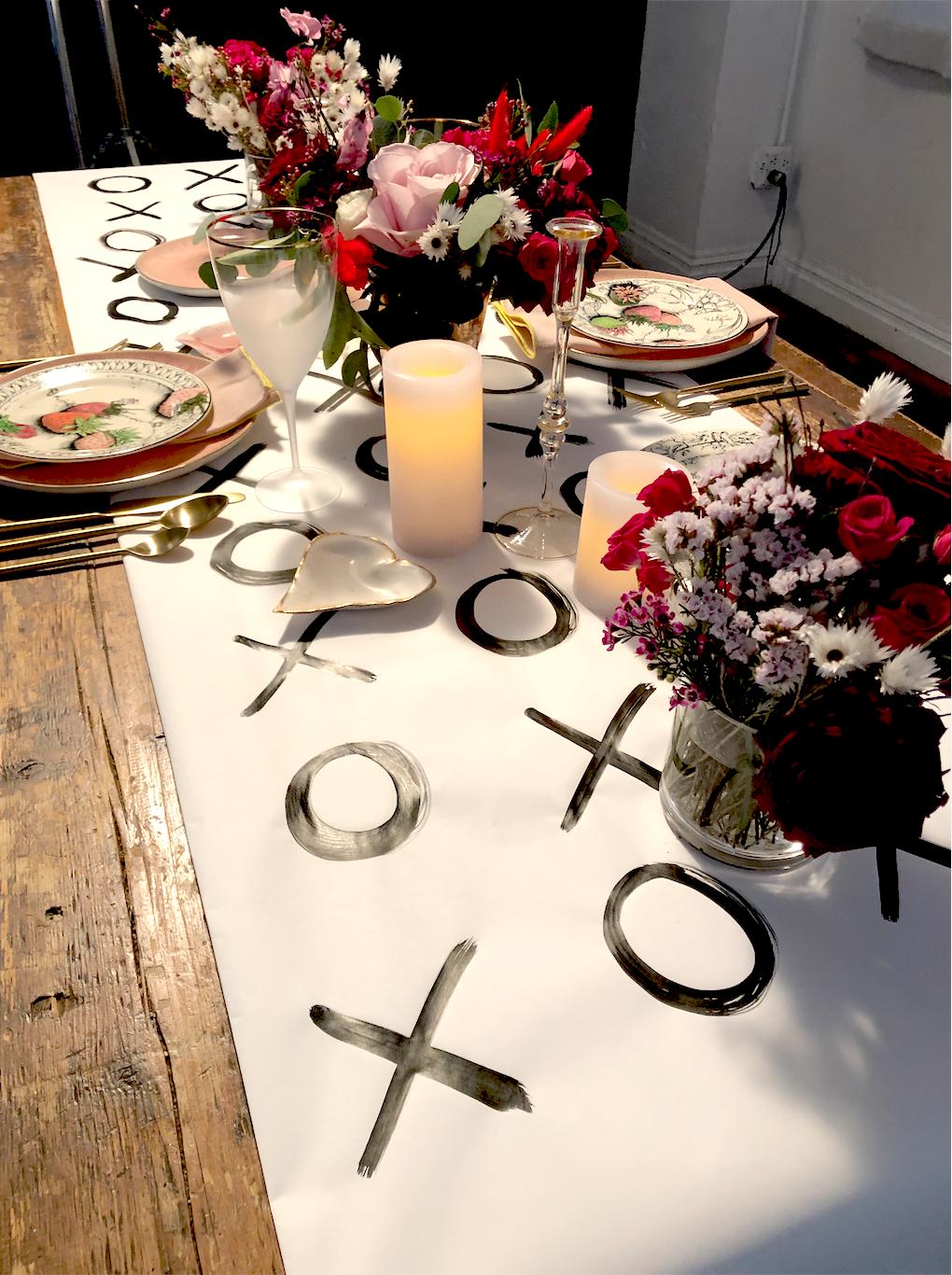 Valentine's-Day-event-Edelman-Loft-NYC