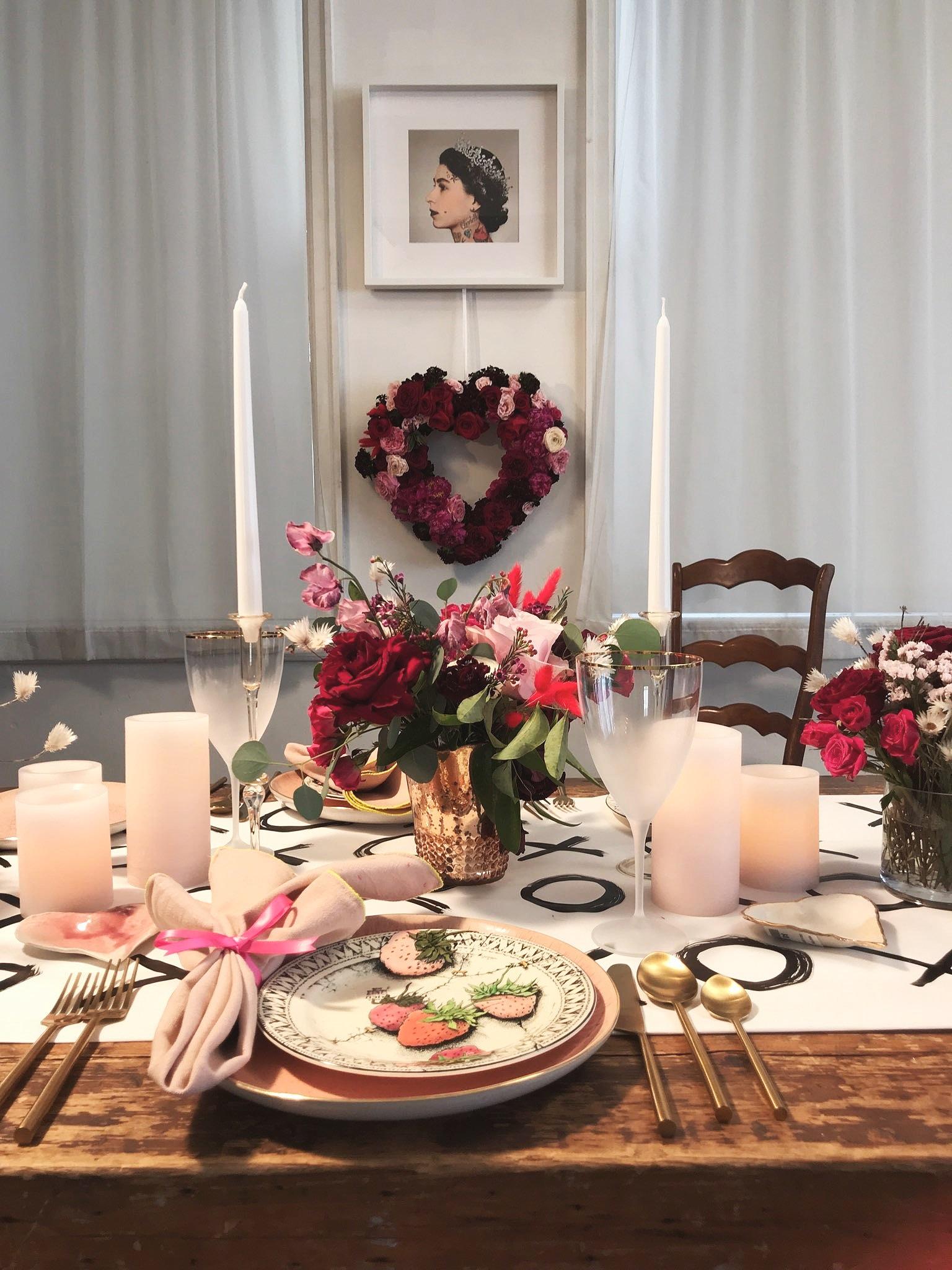 Valentine's-Day-event-Edelman-table-NYC