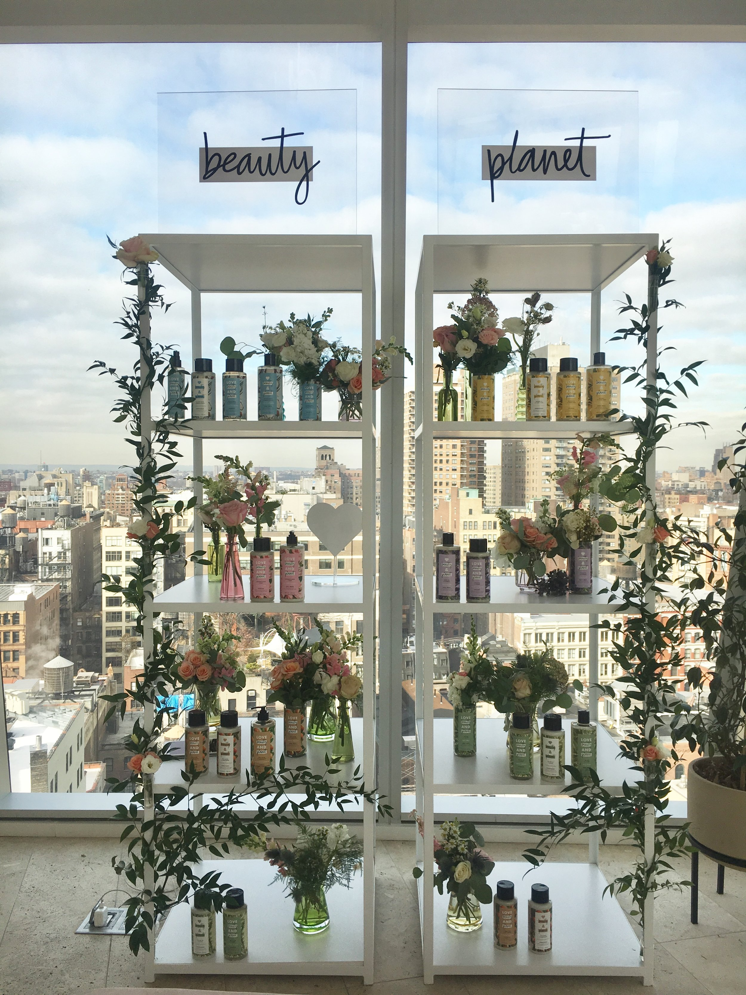 beauty-products-shampoo-conditioner-display-standard