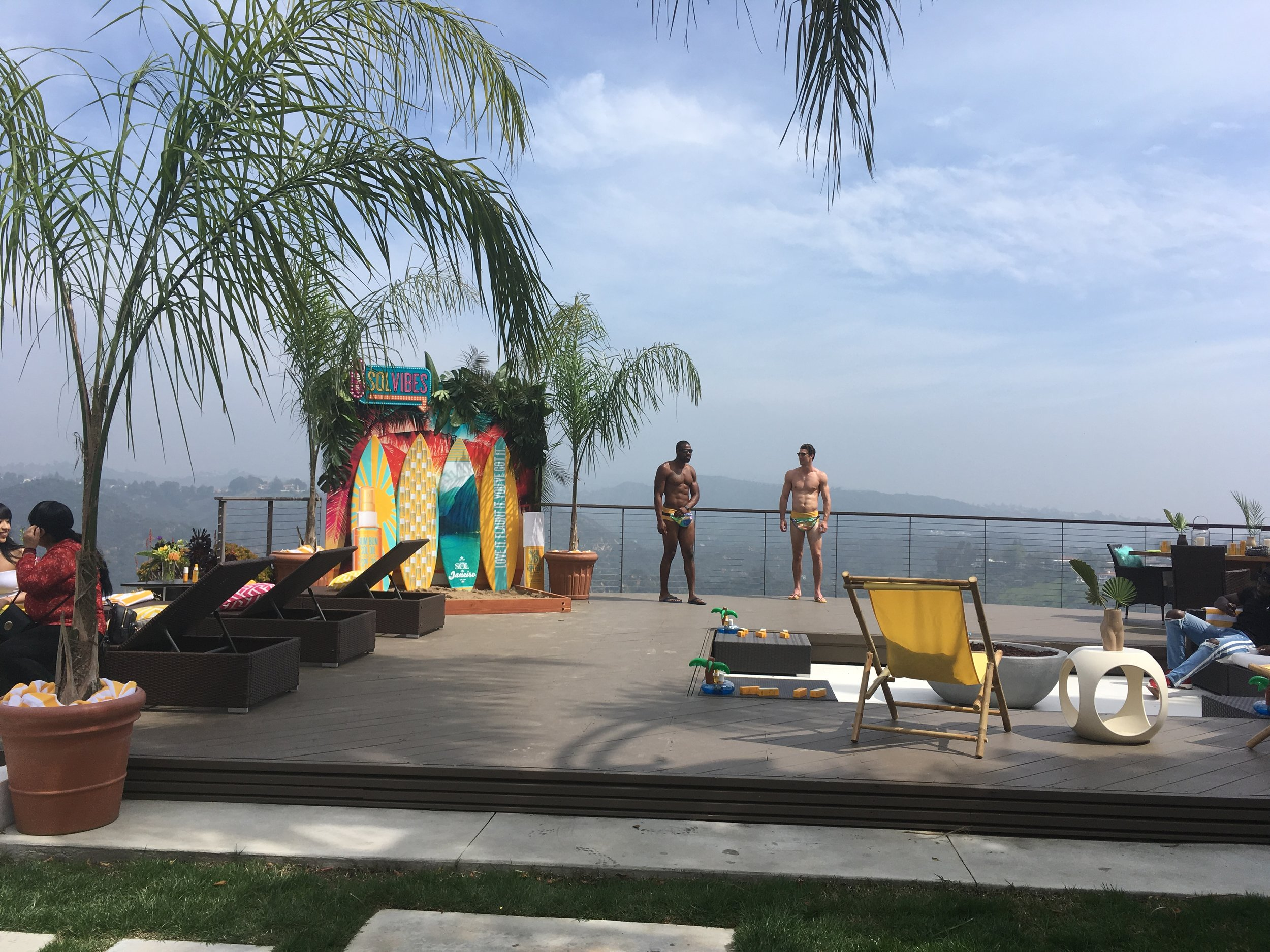 sol-de-janeiro-event-surf-sun-rooftop