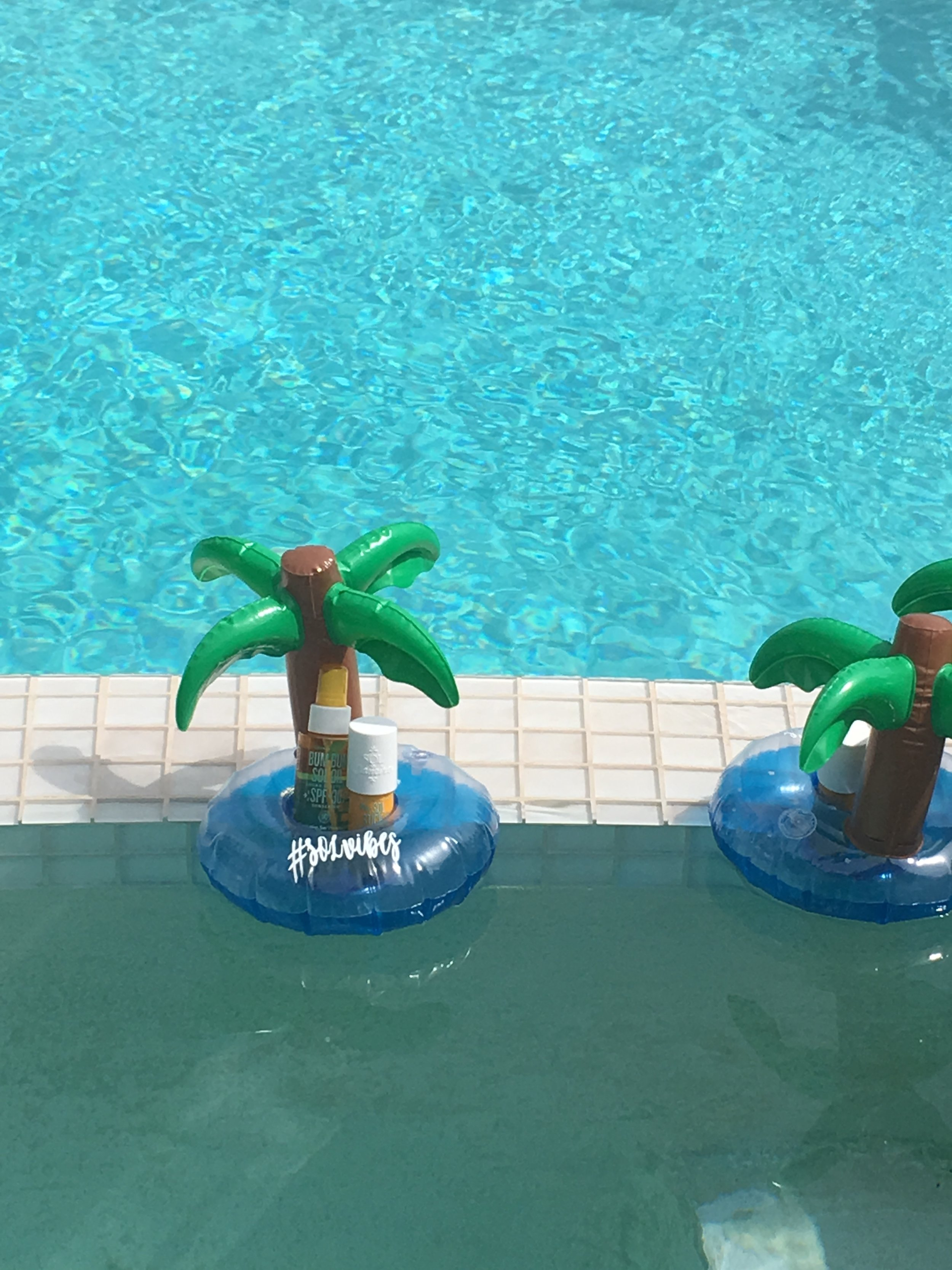 pool-floatie-sun-screen-palm-tree-sol-de-janeiro