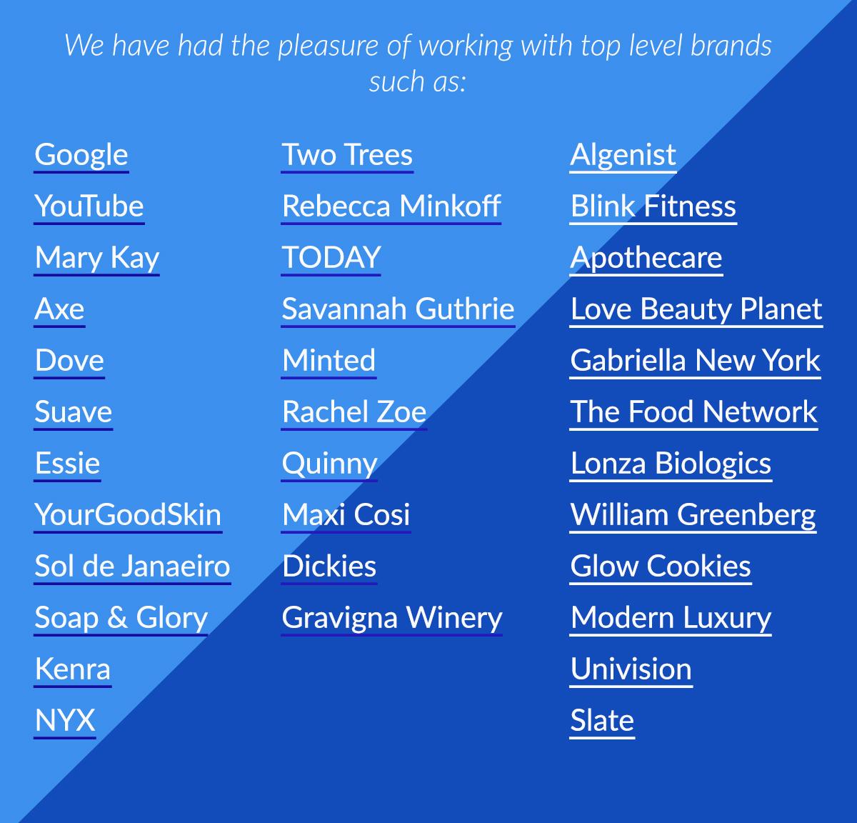 Client list2.jpg