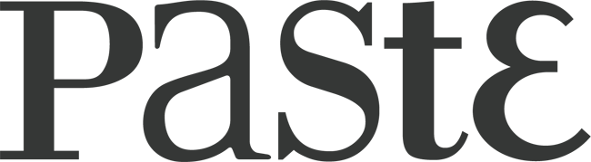 master-header-logo paste.png