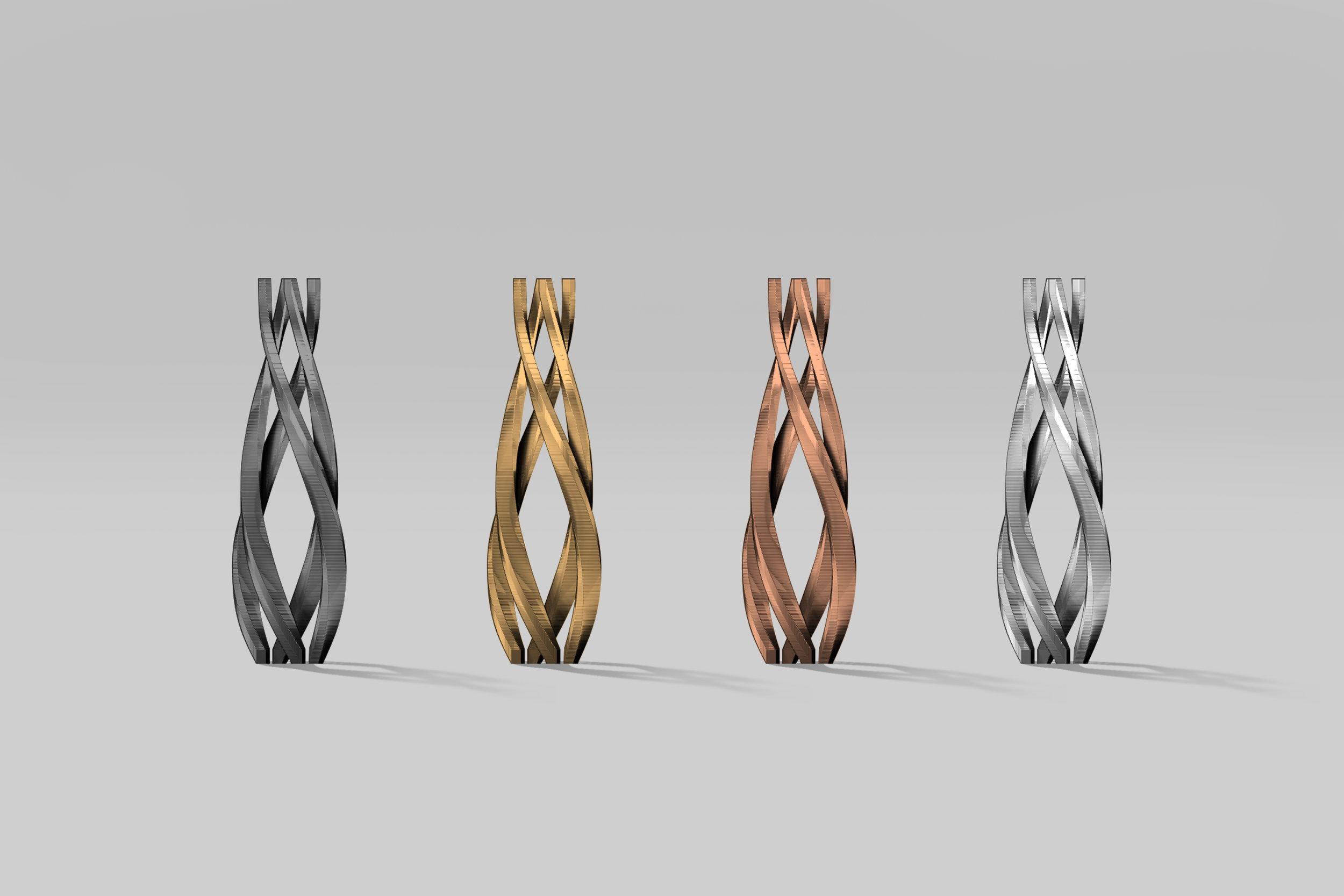 Twist_Sculpture_Lineup.jpg
