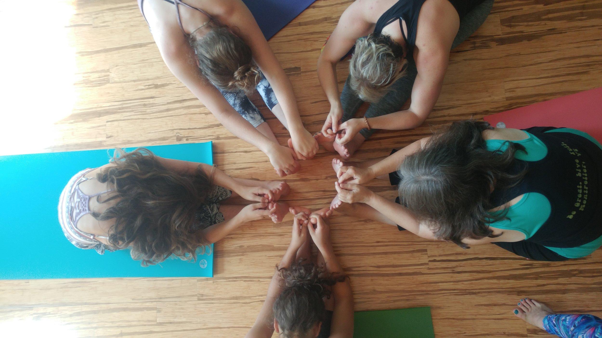 yogaclub.jpg