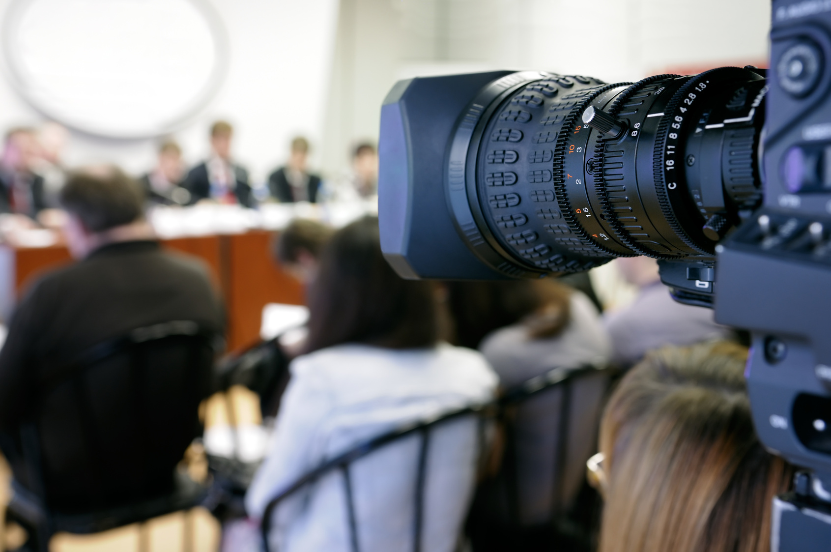 Media Strategy -