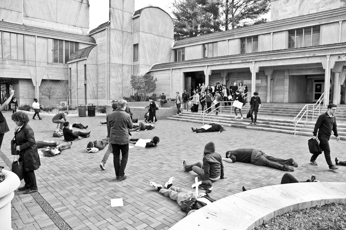black-lives-matter-emory-protest-001.jpg