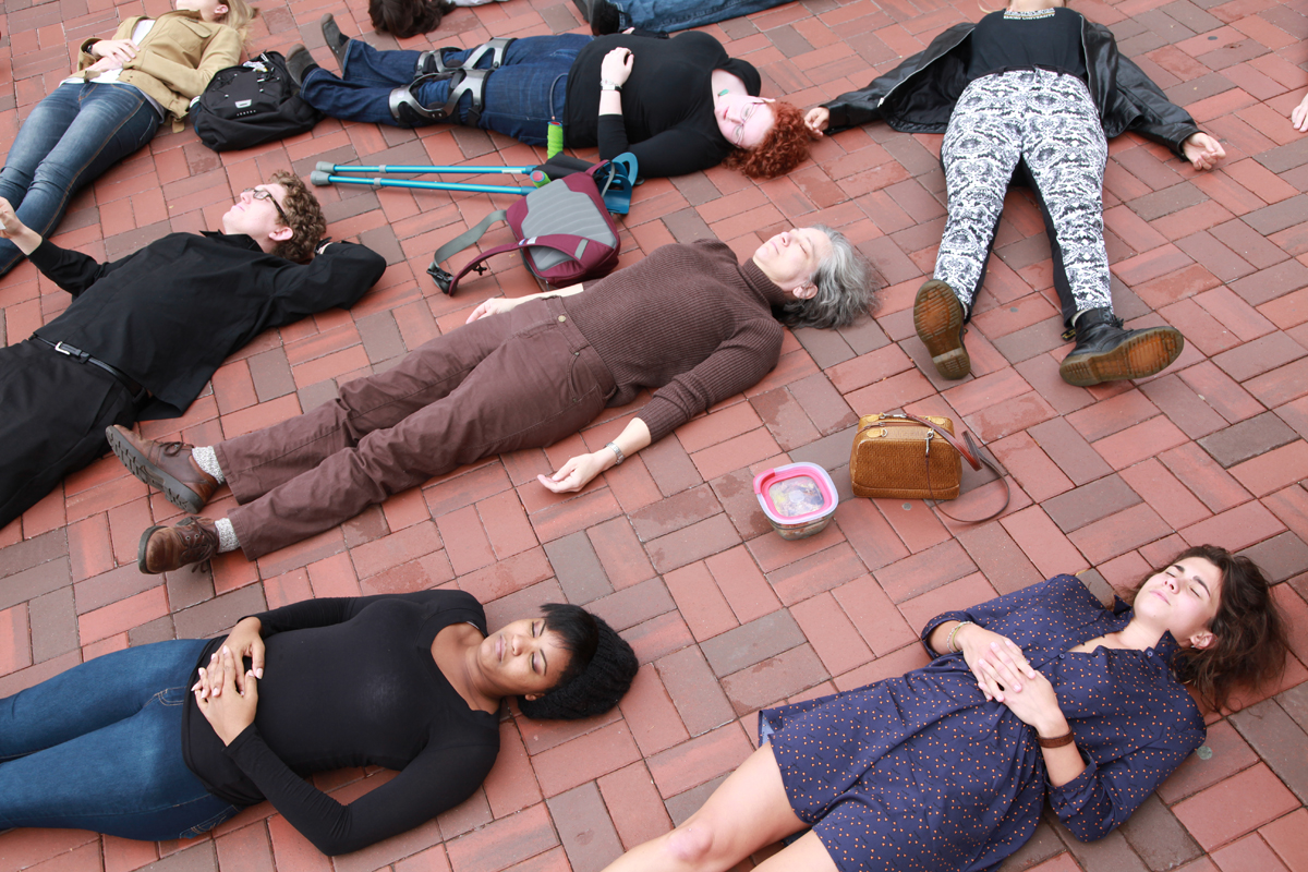 black-lives-matter-emory-protest-006.jpg