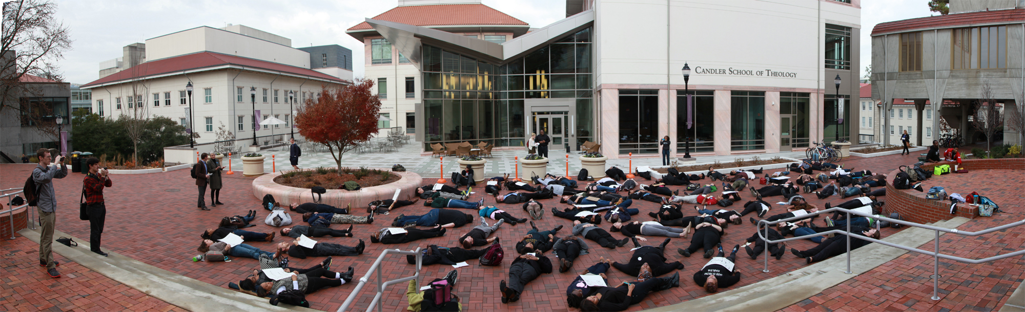 black-lives-matter-emory-protest-009.jpg