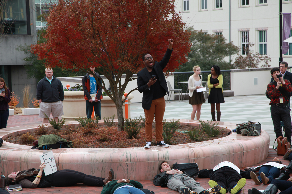 black-lives-matter-emory-protest-010.jpg