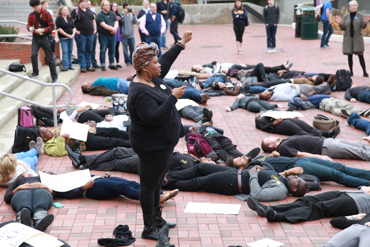 black-lives-matter-emory-protest-012.jpg