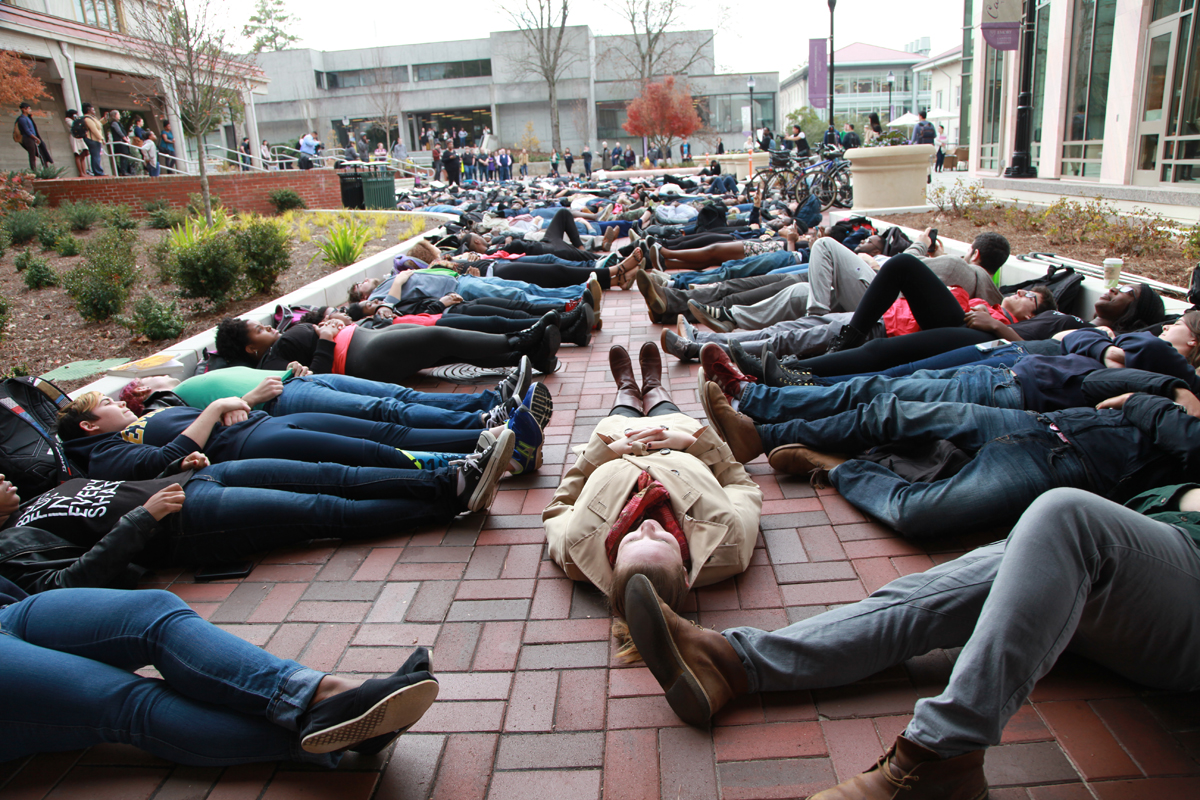 black-lives-matter-emory-protest-014.jpg