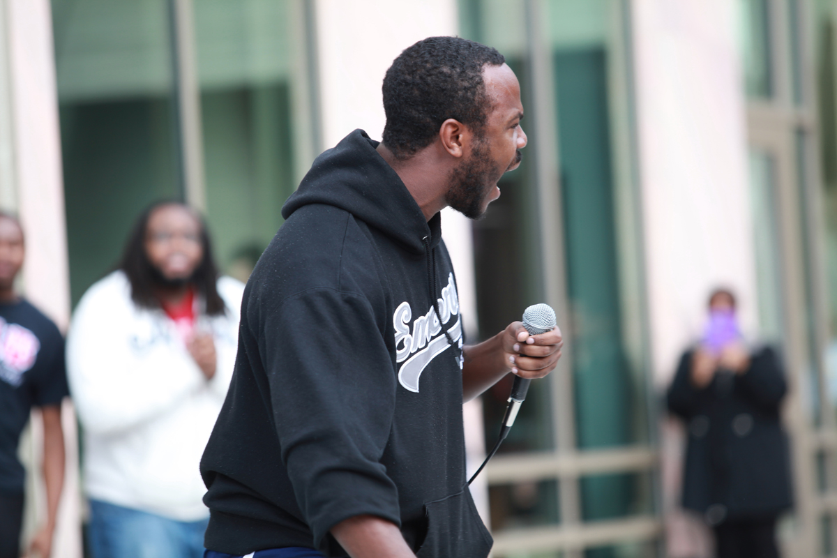 black-lives-matter-emory-protest-024.jpg