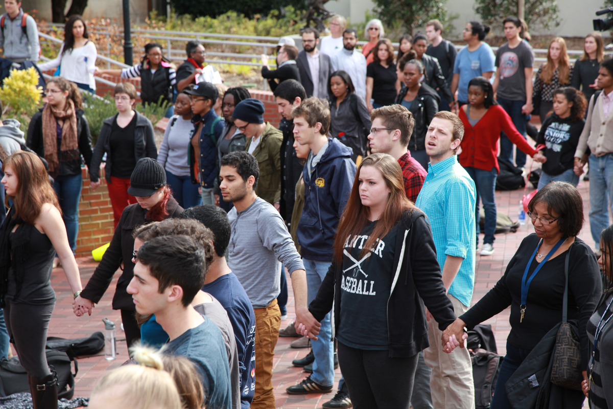 black-lives-matter-emory-protest-028.jpg