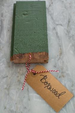 boxwood-sample.jpg