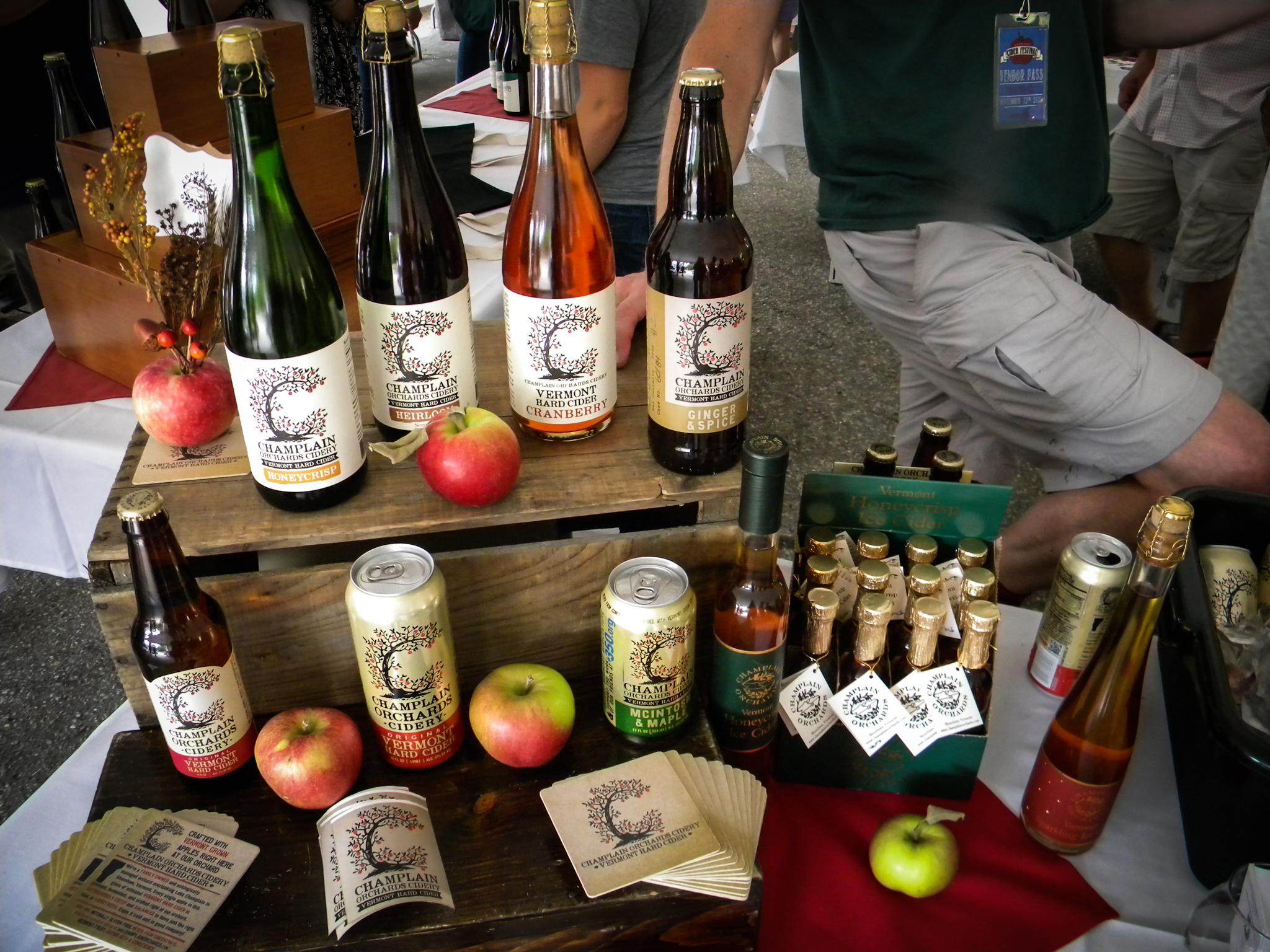 Champlain cider.jpg