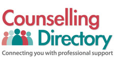 counselling directory logo.jpg
