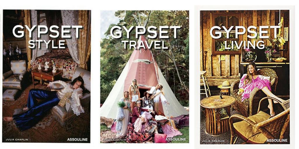 Gypset Style, Gypset, Travel, Gypset Living
