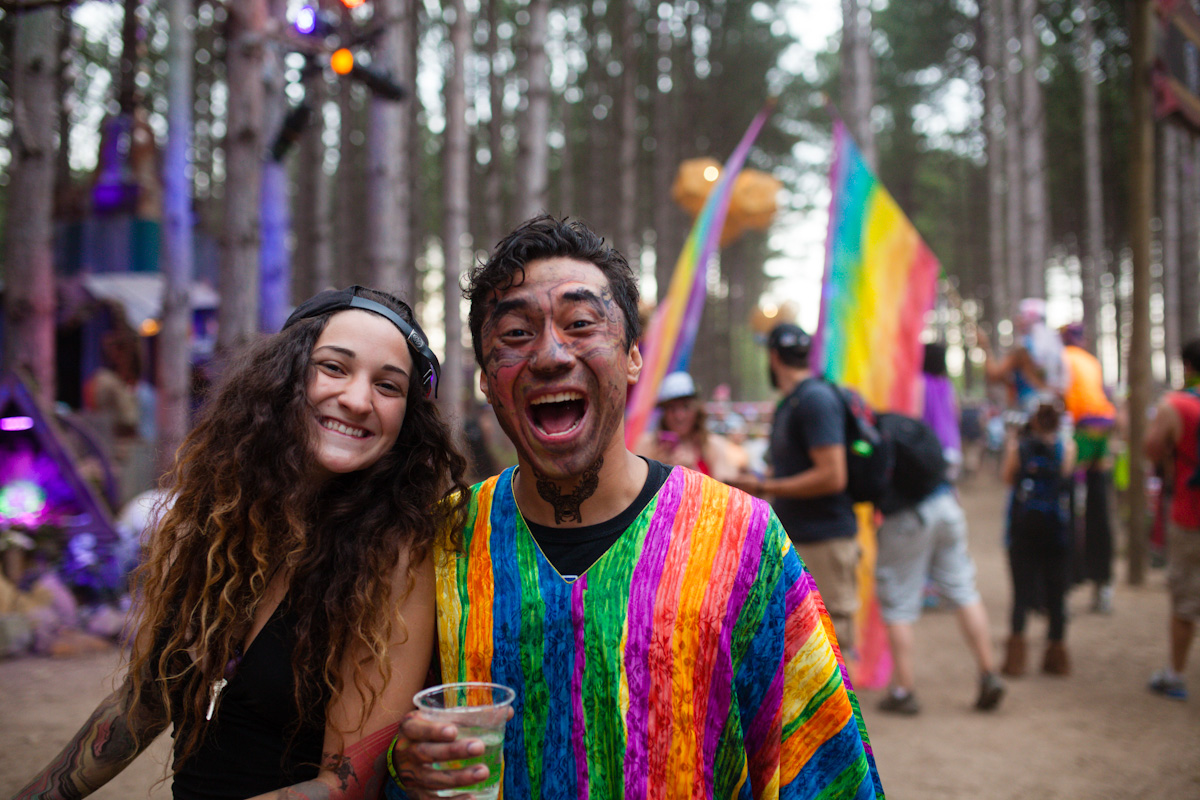 ElectricForest-55934.jpg