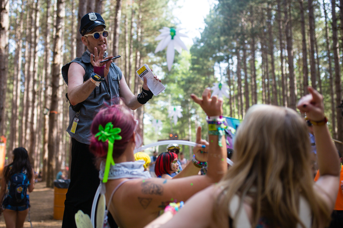 ElectricForest-58005.jpg