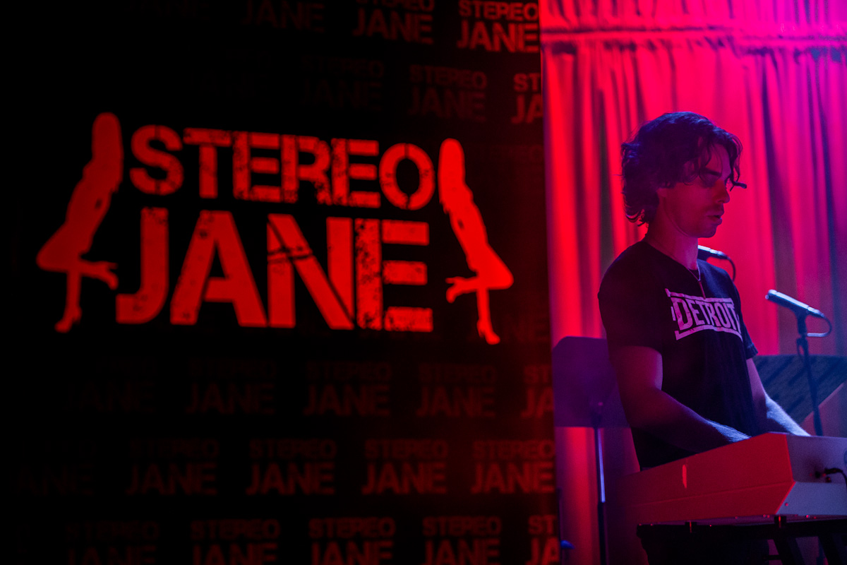 WEBSofiK&StereoJane-80052.jpg