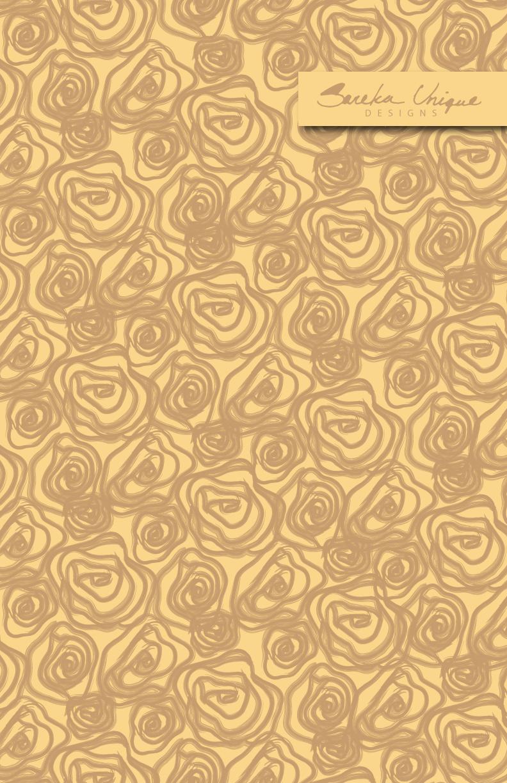 Rose-Bush-2.jpg