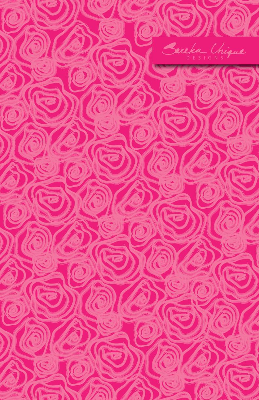 Rose-Bush-4.jpg