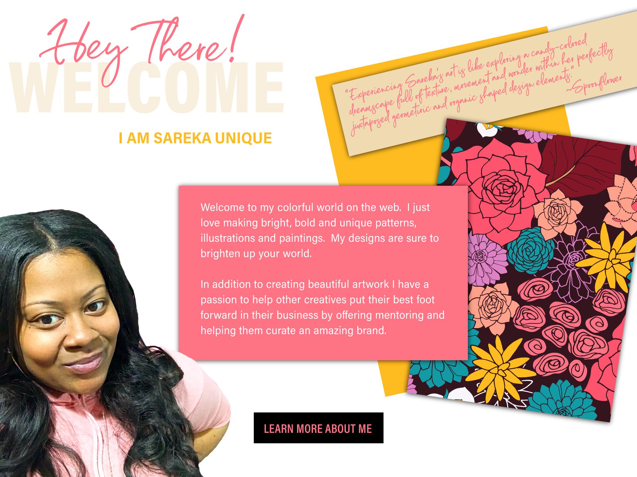 Sareka-Unique-Website-ABOUT-ME.png