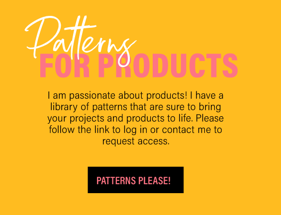 patterns-for-products.png