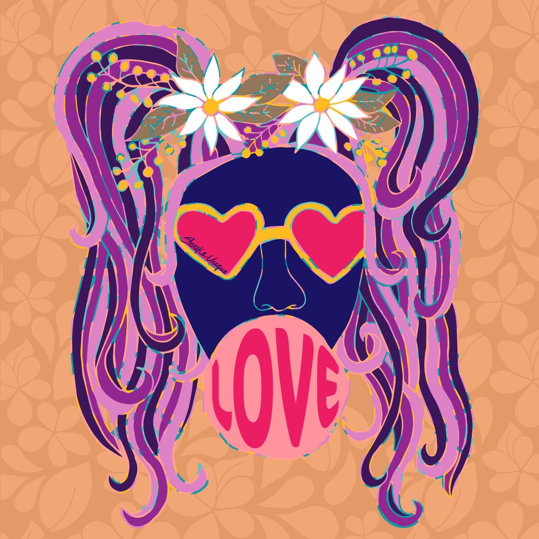 Love-Blow.jpg