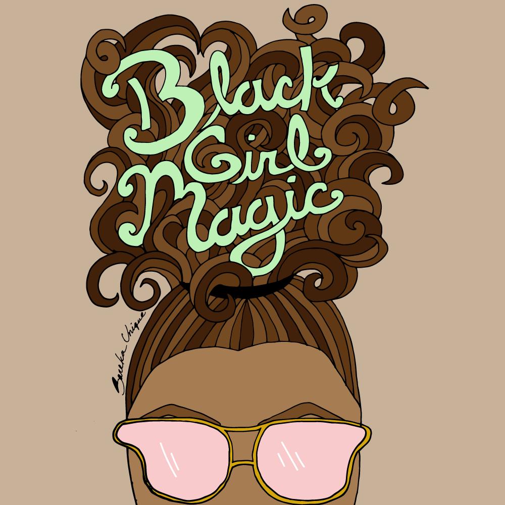 Black-Girl-Magic.png