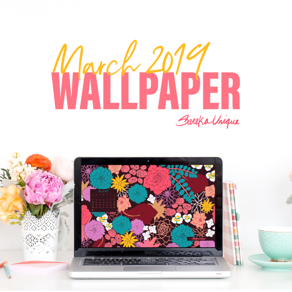 Desktop-March-2019-insta.png