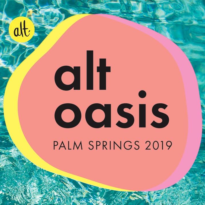 alt summit Alt Oasis 2019.jpg