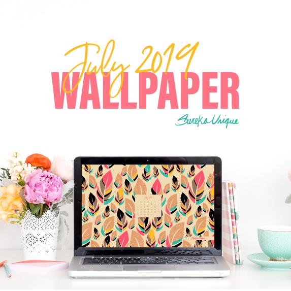 Desktop-July-2019-insta.png