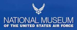 Virtual Tour   Aircraft images