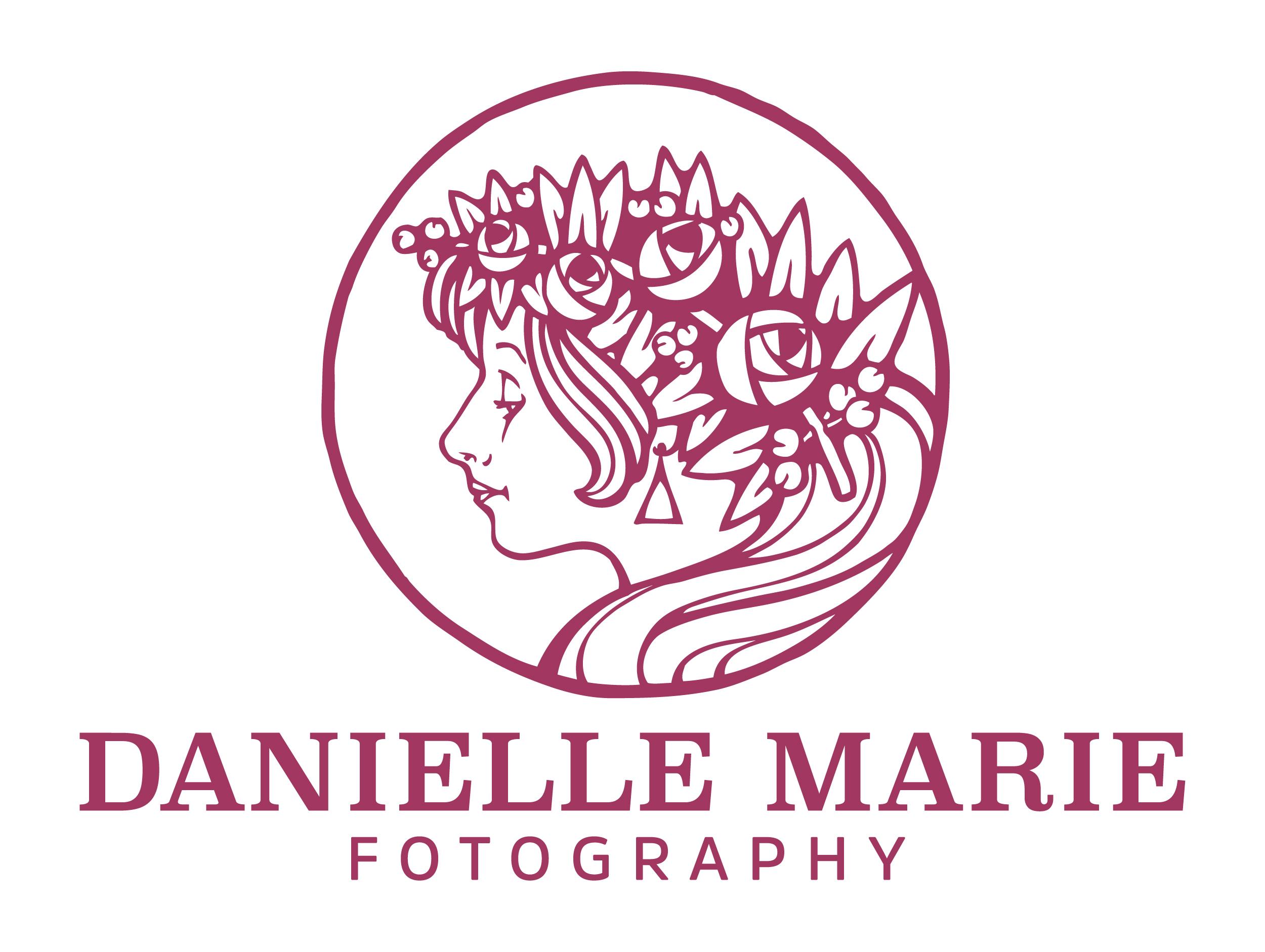 DMF logo-02.jpg