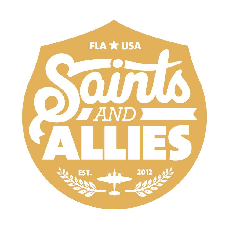 SA logo C-03.jpg