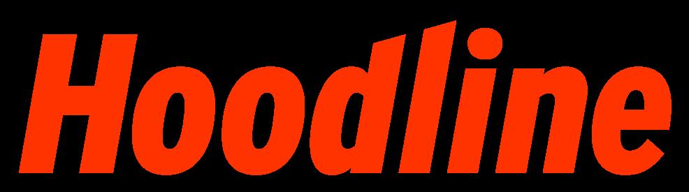 hoodline-logo.png