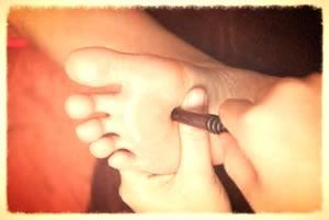 thai_foot_reflexology_1.jpg