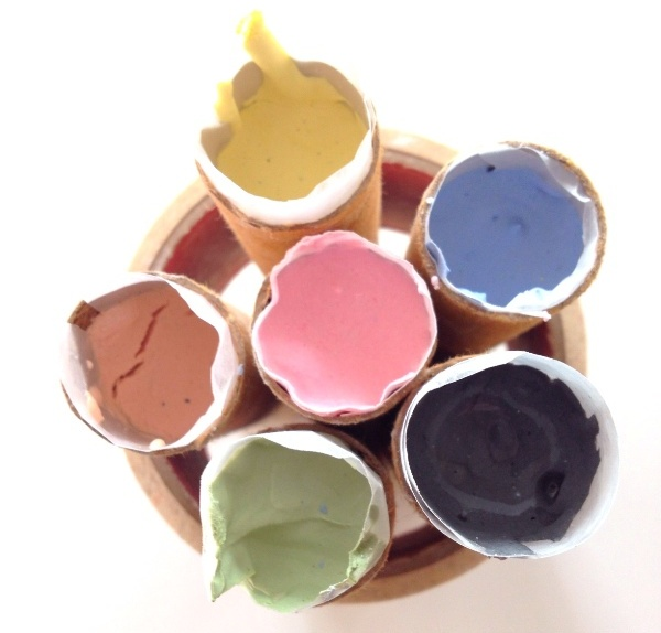 chalk-drying-tubes.JPG