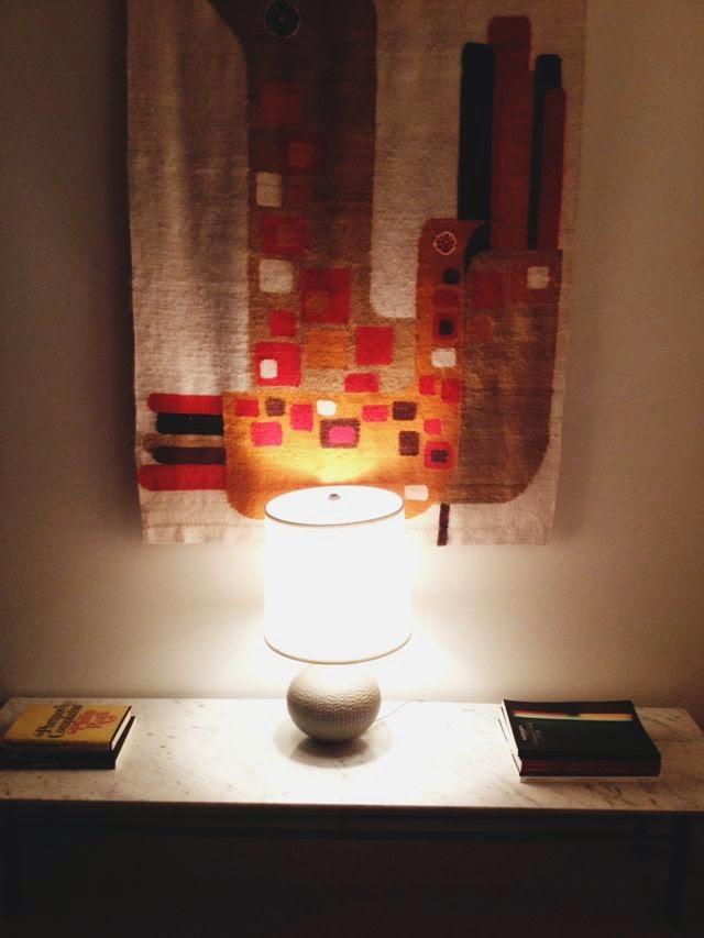 room-lighting.jpg