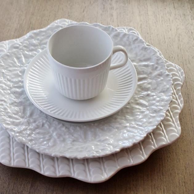 white-pottery.jpg