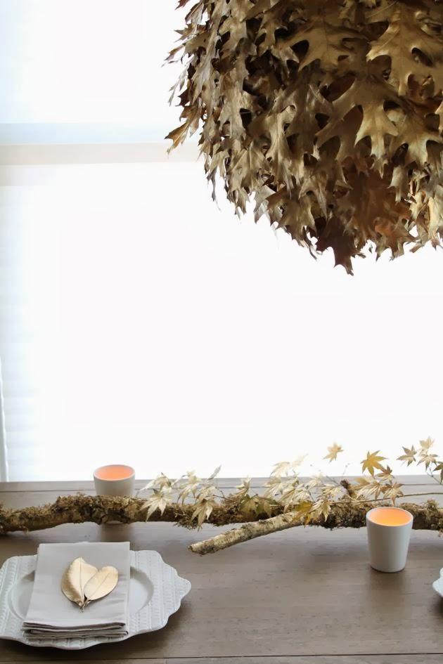 leaf-decor.jpg