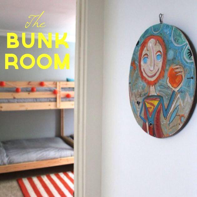 boys-room-12.jpg