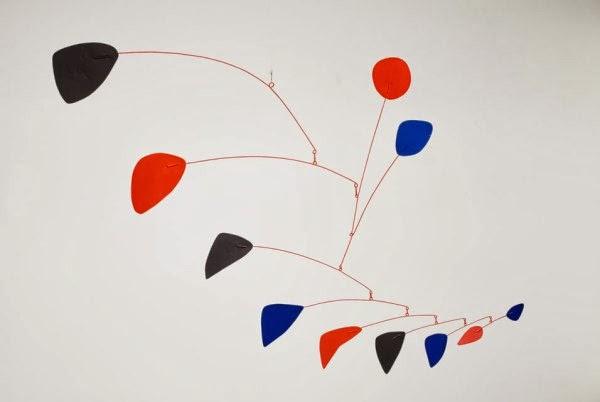 alexander-calder-red-blue-black-cascade-1.jpg