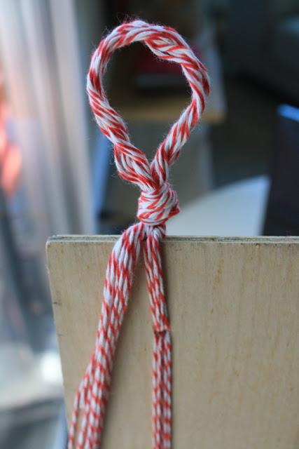 loop+knot.jpg