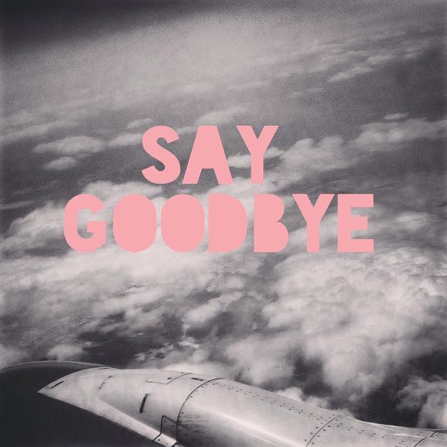 saying-goodbye.jpg