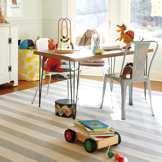 Ansel Play Table- Land of Nod