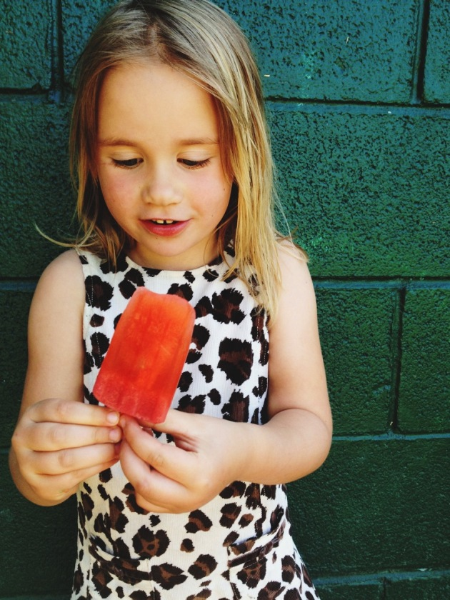 strawberry-pop.JPG