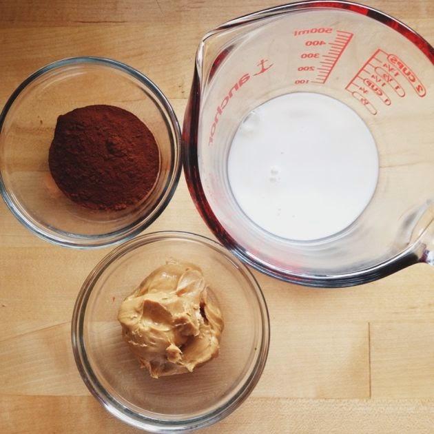 chocolate-peanut-butter.jpg
